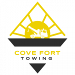 Cove Fort Towing