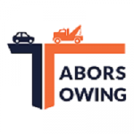 Tabors Towing