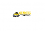 Charlies Towing Long Beach CA