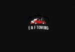 E & F Towing Sacramento CA